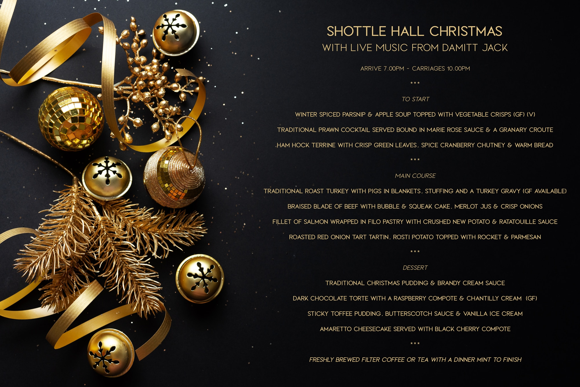 xmas-menu-Shottle -2020